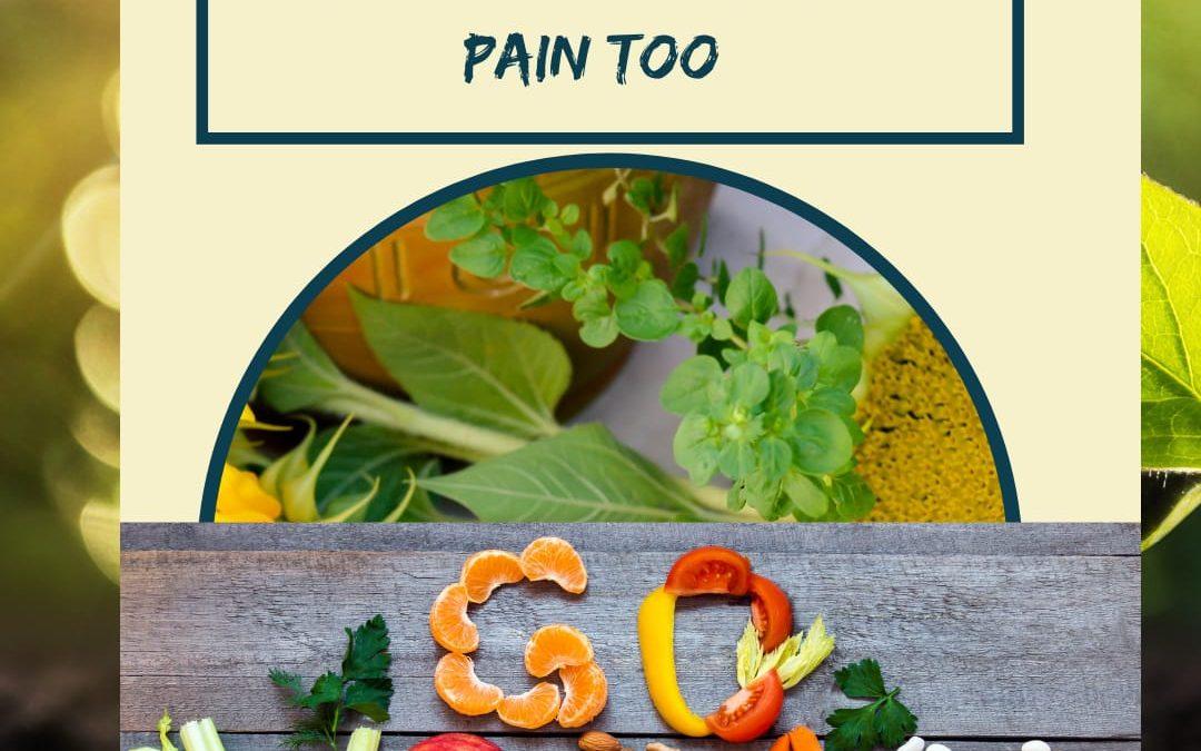 Vegan Argument against – Plants Feel Pain Too