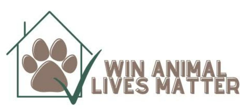 Win Animal Lives Matter